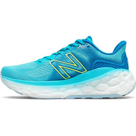 New Balance More V3 Running Shoes Women virtual sky